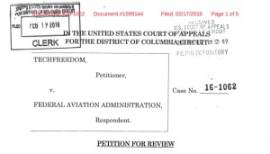 FAA lawsuit2