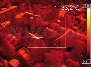 optris_UAV-thermal-camera-thermal-picture